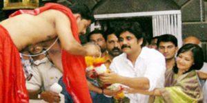 Nagarjuna-and-his-wife-Amal