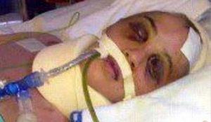 Jyoti-Singh-Pandey-real-name-delhi-bus-rape-victim-Damini-original-image-safdarganj-hospital