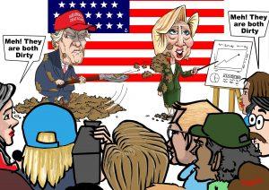 hillary_cartoon