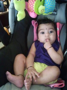 akshaya-first-three-months-mobile-phone-1126